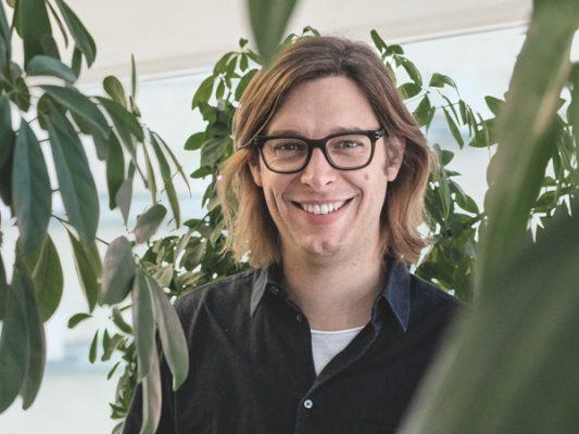 clemens-kirsch-architektur-profil-team-michael