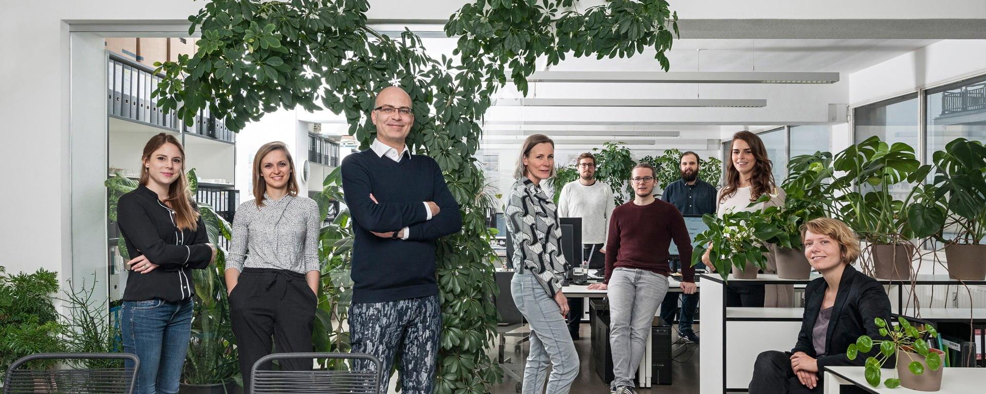 clemens-kirsch-architektur-teamfoto